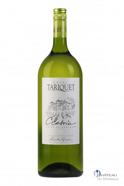 2017 Tariquet Classic Magnum (1,5 L)