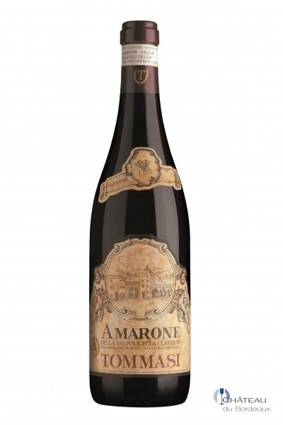2013 Tommasi Amarone della Valpolicella Classico