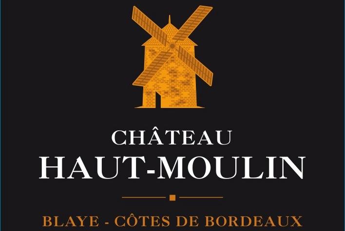 Château Haut Moulin