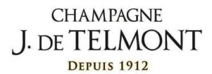 J. de Telmont
