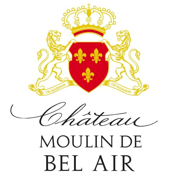 Château Moulin de Bel Air