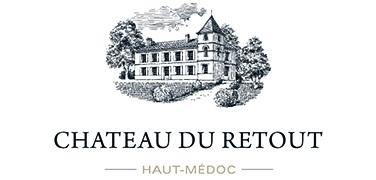 Château du Retout