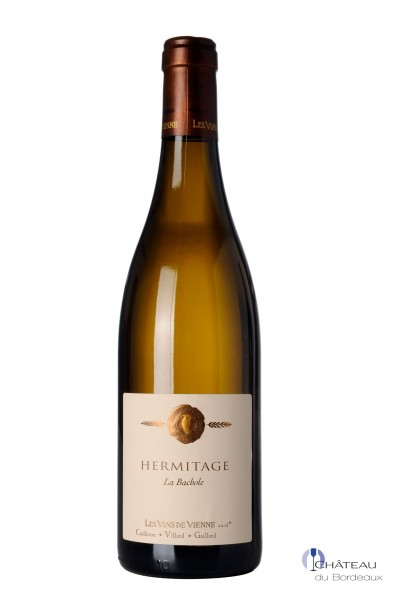 2013 Les Vins de Vienne La Bachole