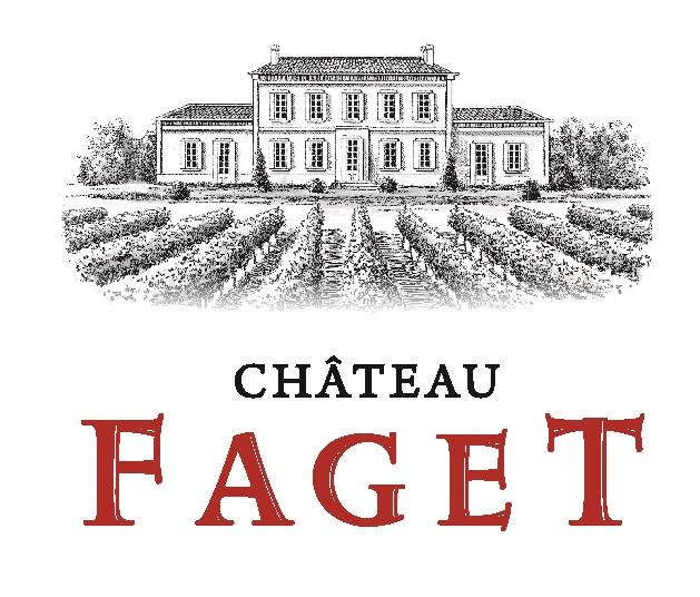 Château Faget
