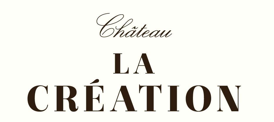 Château La Création