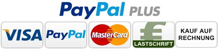 Paypal_PLUS_Zahlungserinnerung