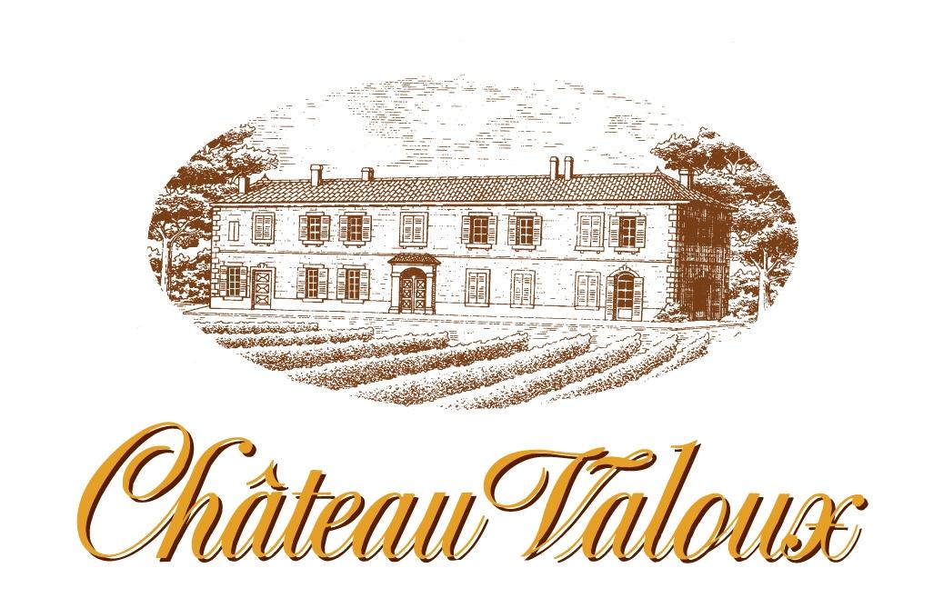 Château Valoux