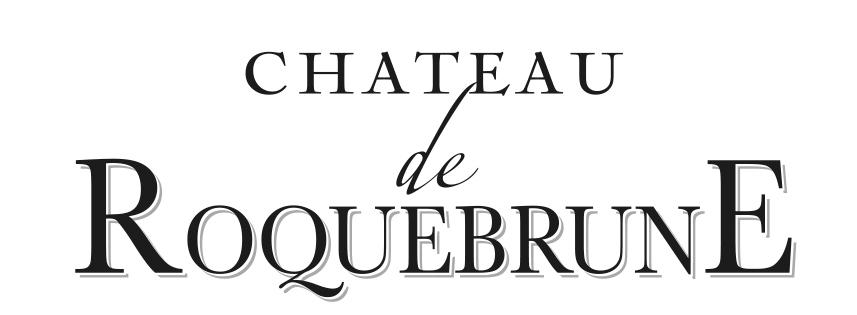 Château de Roquebrune