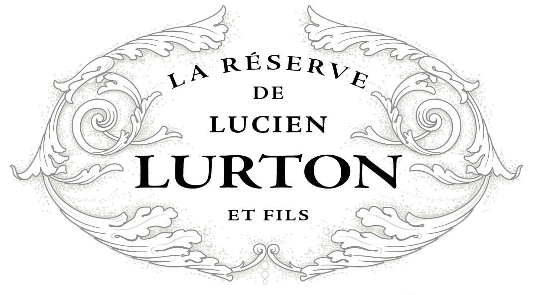 La Réserve de Lucien Lurton et Fils
