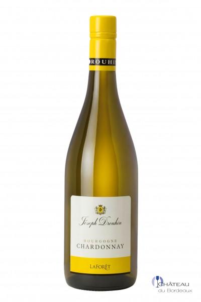 2017 Joseph Drouhin Bourgogne Chardonnay Laforet