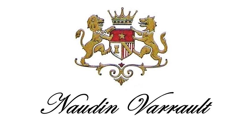 Naudin Varrault