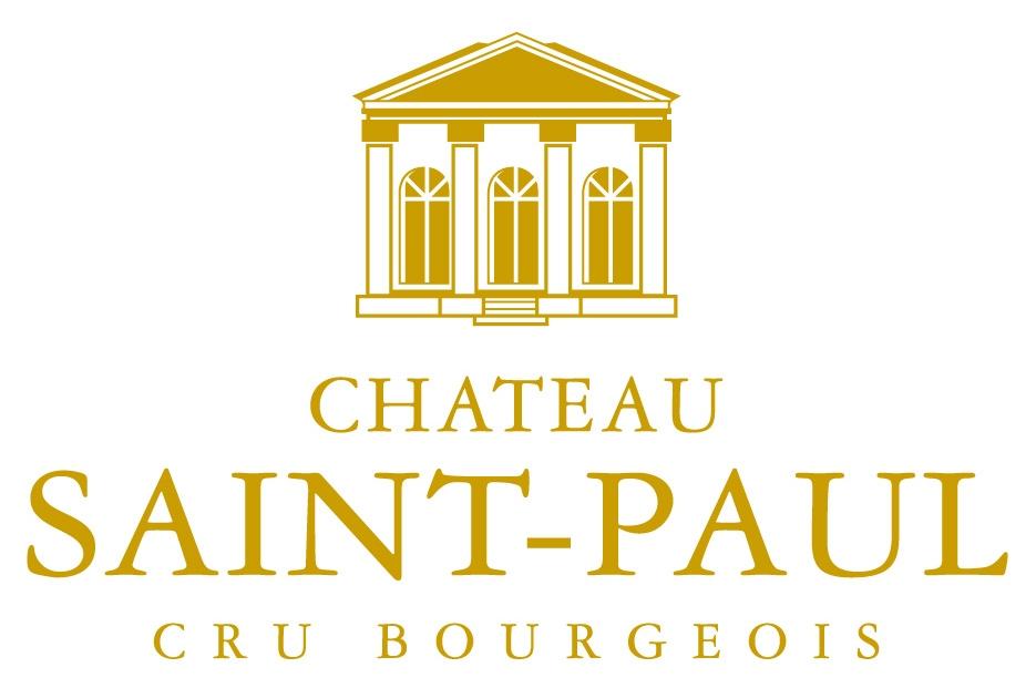 Château Saint-Paul