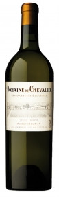 2015 Domaine de Chevalier Blanc Grand Cru Classé