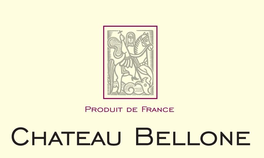 Château Bellone