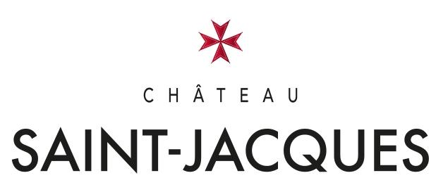 Château Saint Jacques