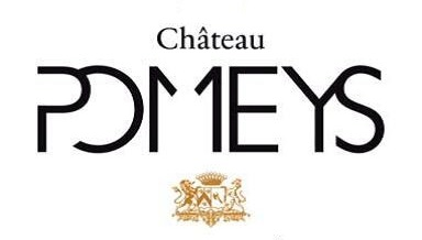 Château Pomeys