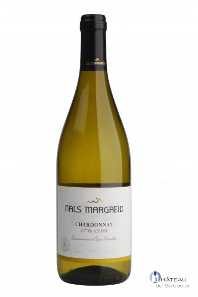 2016 Nals Margreid Chardonnay