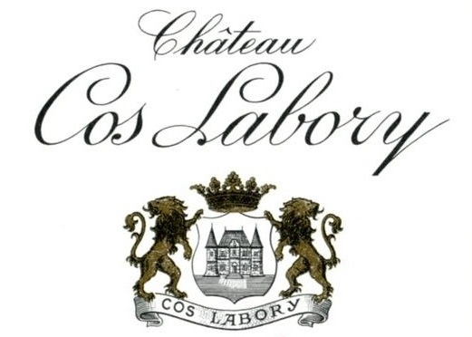 Château Cos-Labory