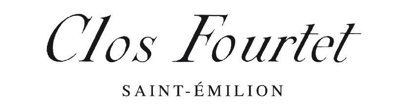Château Clos Fourtet