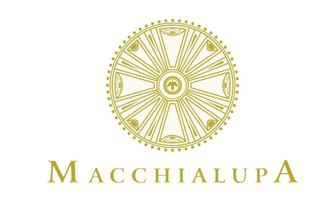 Macchialupa