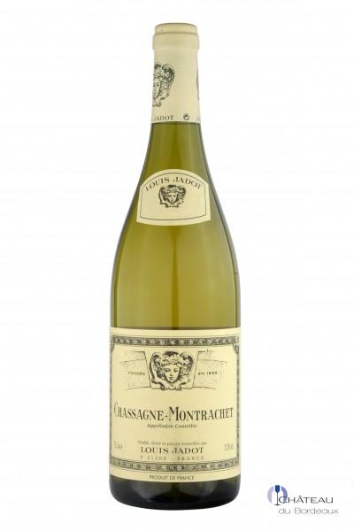2016 Louis Jadot Chassagne-Montrachet
