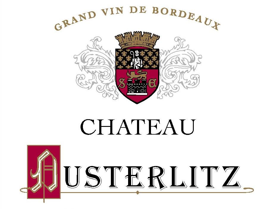 Château Austerlitz