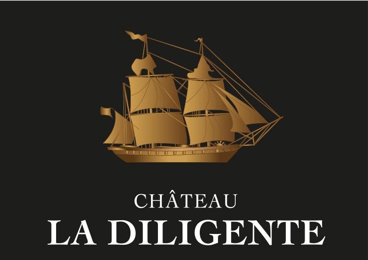 Château La Diligente