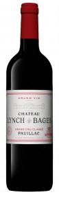 2012 Château Lynch-Bages 5ème Cru Classé