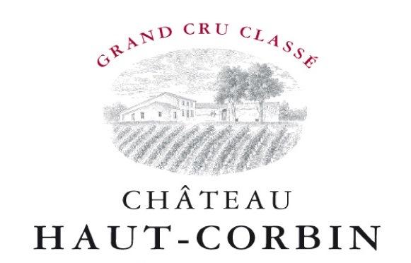 Château Haut Corbin